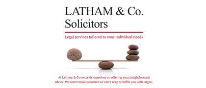 Latham & C0