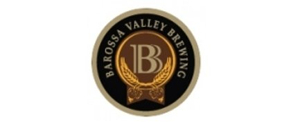 Barossa Brewing