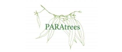 Para Trees