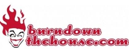 Burndownthehouse.com
