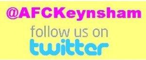 @AFCKeynsham on Twitter