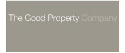 The Good Property Company