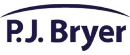 PJ Bryer