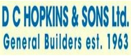 DC Hopkins & Sons
