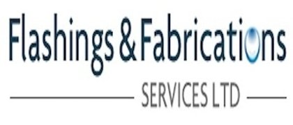 Flashings & Fabrications