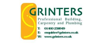 Grinters