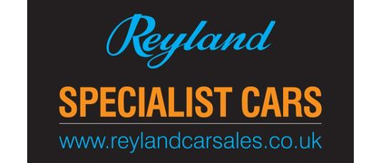 Reyland Car Sales