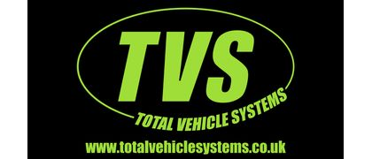 Total Vehicle Systems