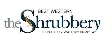 The Shrubbery Hotel