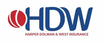 Harper Dolman & West Insurance