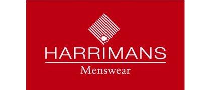 Harrimans