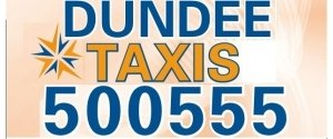Dundee Taxis