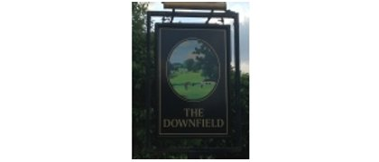 The Downfield Hotel