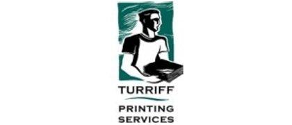 Turriff Printing Services