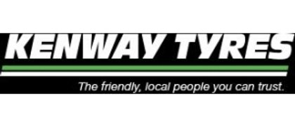 Kenway Tyre Services