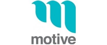 Motive Offshore Services Ltd