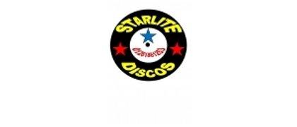 Star Lite Disco