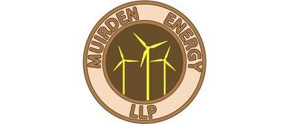 Murden Energy