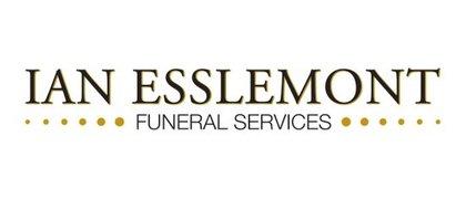 Ian Esslemont Ltd