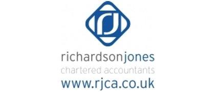 RichardsonJones