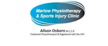 Marlow Physio