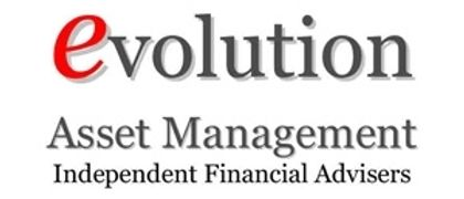 Evolution Asset Managemnet