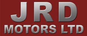 JRD Motors