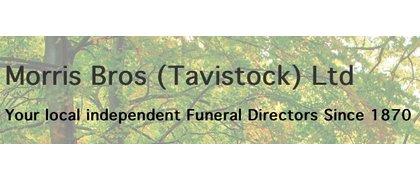 Morris Bros (Tavistock) Ltd