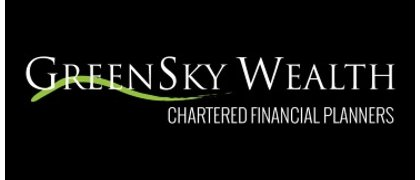 Greensky Wealth
