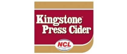 Kingstone Press