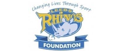 Leeds Rhinos Foundation