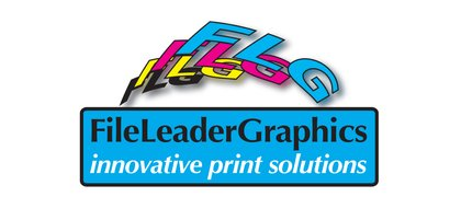 File Leader Graphics