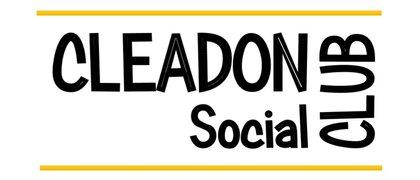 Cleadon Club