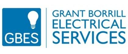 Grant Borrill Electrical Services