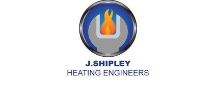 J.Shipley  Heating Engineers