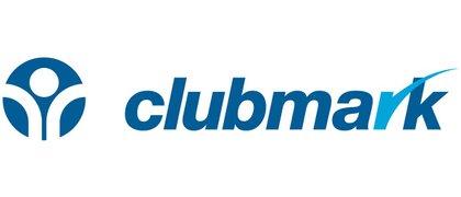 Clubmark