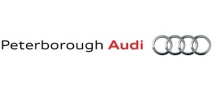 Peterborough Audi