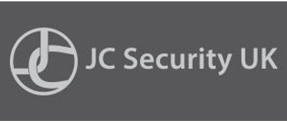 JC Security UK