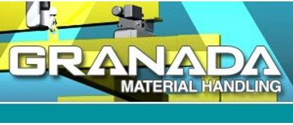 Granada Material Handling