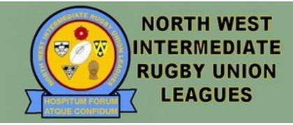 NW Intermediate Leagues 3S