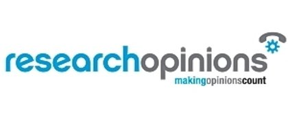 www.researchopinions.co.uk