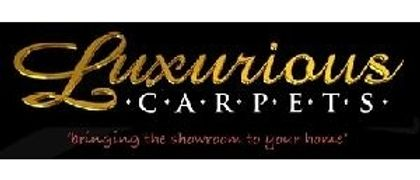 Luxurious Carpets