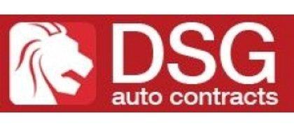 DSG Auto Contracts
