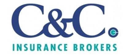 C&C Insurance Brokers