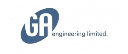 GA Engineering