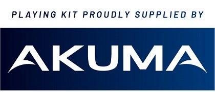 Akuma Sports
