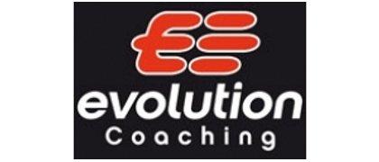 Evolution Personal Training