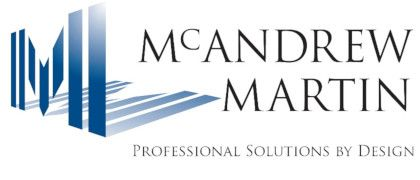 McAndrew Martin Ltd