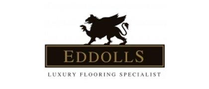 Eddolls