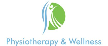 Physiotherapy & Wellness